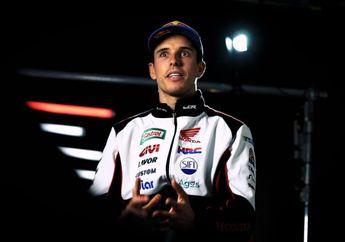 Adiknya Bocorkan Situasi Marc Marquez Di MotoGP 2021, Ini Kondisinya