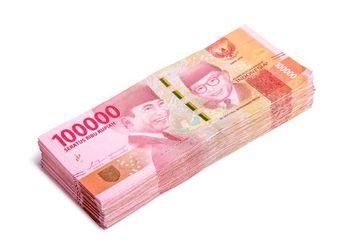 Wuih Bantuan Rp 1,2 Juta Tahap 3 dari Pemerintah Sudah Cair, Serius?