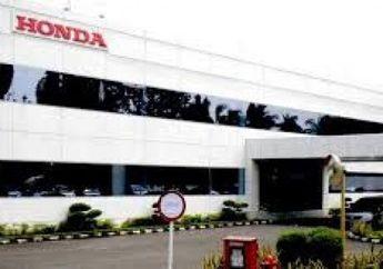 Serbu Honda Buka Lowongan Kerja Baru, Lulusan SMA Bisa Daftar Loh