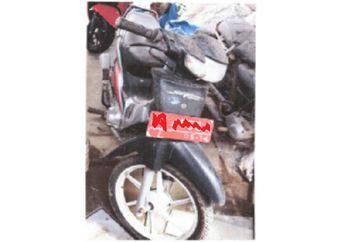 Langsung Bawa Pulang Honda Supra Murah Rp 1 Jutaan Cara Dapetinnya Gampang