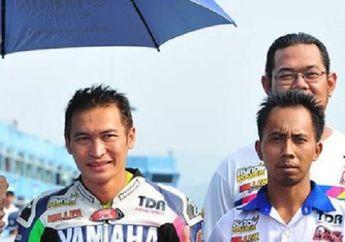 Balap Motor Nasional Berduka, 2 Mekanik Top Indonesia Meninggal Dunia