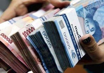 Bunga Rendah Pinjaman Rp 100 Juta dari Pemerintah Cepat Ambil di Bank BRI, BNI dan Mandiri