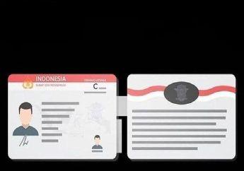 Syarat Bikin SIM Wajib Bawa Surat Sudah Divaksin, Polisi Bilang Begini