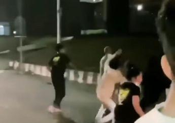 Dikeroyok Geng Motor Saat Bubarkan Balapan Liar, Begini Kondisi Polisi Senior Aiptu Suwardi