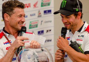 Kedatangan Pol Espargaro Membuat tim Honda di MotoGP dalam Kegalauan