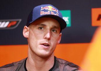 Ini Dia Pembalap MotoGP Bernyali Besar Menurut Pol Espargaro