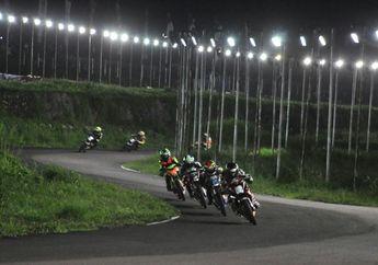 Hasil Lomba Honda Dream Cup 2017 Regional Sulawesi