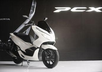 Gerak Cepat, Honda Denpasar Respons Langsung Komplain Gredek PCX 150