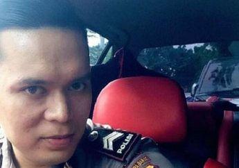 Viral! Oknum Polisi Tendang Siswa SMP Hingga Terluka, Ini Pasal yang Bisa Menjerat Oknum Polisi Nakal