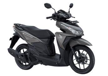 Wuih, Modal Rp 13 Jutaan Bisa Bawa Pulang Honda Vario 150 Bekas Tahun Muda?