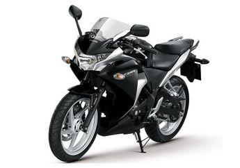 Sadis, Modal Ganti Komponen Ini, Honda CBR250R Terdongkrak Jadi 300 CC