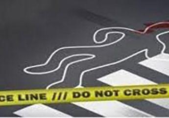 Streetmanners: Kecelakaan Sepeda Motor Akibat Kejar Waktu, 2 Pelajar SMA Kritis