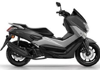 Lebaran Pakai Yamaha NMAX, Bisa Beli Seken, Perhatikan Hal Penting Ini