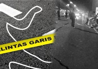 Dikenal Sopan, Sopir Wali Kota Bandung Meninggal Akibat Kecelakaan Motor