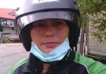 Pukuli Pejalan Kaki dan Resmi Dipecat Grab, Oknum Driver Sempat Curhat Begini di Komunitas Grab Indonesia