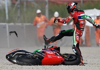 Hengkang ke Superbike, Scott Redding Akhirnya Bongkar Hal Buruk Balap MotoGP