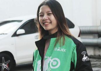 Simak 4 Ojek Online Yang Ada di Indonesia, Salah Satunya Anterin..