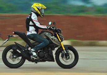Mau Beli Yamaha Xabre Bekas? Cek Bagian-bagian Ini Dulu Bor, Biar Enggak Zonk
