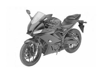 Hot Info! Yamaha Bakal Launching R25 Baru Dalam Waktu Dekat Ini, Berubah Total Kah?
