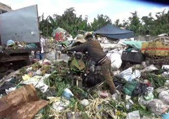 Terungkap, Ternyata Ini Alasan Kawasaki Z1000 Dibuang di Tempat Sampah