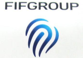 FIF Group Tetap Fokus Membiayai Pembelian Motor Honda