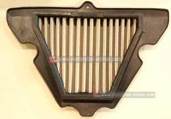 Filter Ferrox Untuk Kawasaki Versys 1000 dan Z1000