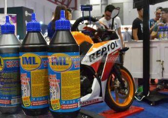 IML Super Tyre Sealant Kasih Promo Spesial Selama Ramadhan