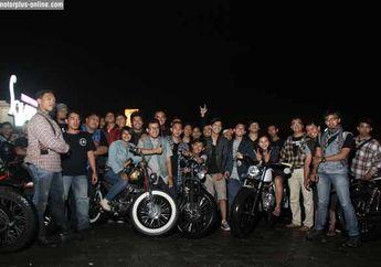 Jap's Bratstyle Indonesia (JBI), Junjung Tinggi Persaudaraan