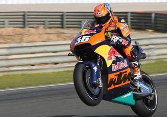 Penyebab KTM Gagal Di Debut MotoGP