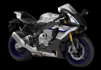 Pelayanan Premium Untuk Pemilik Yamaha All New YZF-R1 dan Yamaha YZF-R1M