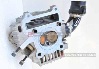 Modif Karburator Yamaha Jupiter Z Sabet Podium 1