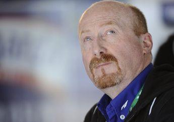 Kepala Mekanik Rossi Angkat Bicara Soal Musuh Di 2017
