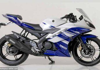 Part Penting Yamaha YZF-R15, Hafalkan Biar Mudah