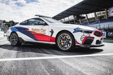 Live Streaming Motogp Styria 2020 Yang Juara Bawa Pulang Mobil Sport Mewah Motorplus