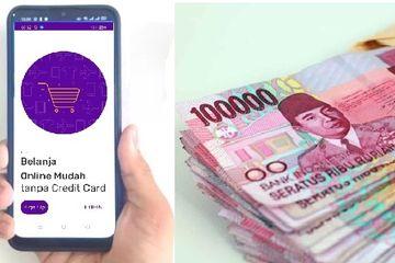 Bank Bri Kasih Pinjaman Online Sampai Rp 20 Juta Asal Mau Isi Aplikasi Dari Hp Cepat Ambil Motorplus