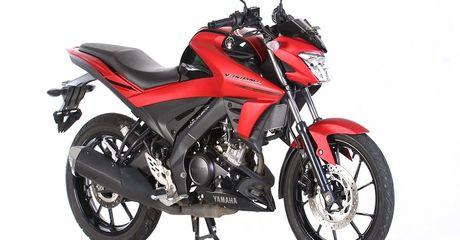 Jelang MOTOR Plus Award 2021,Ternyata Pengeluaran Bensin Motor Sport di Bawah 250 cc Cuma Segini