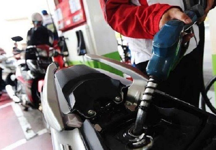 Buruan Diserbu Bro! Pertamina Kasih Diskon Rp 250 per Liter Harga Pertamax Series