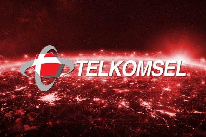Ilustrasi Telkomsel