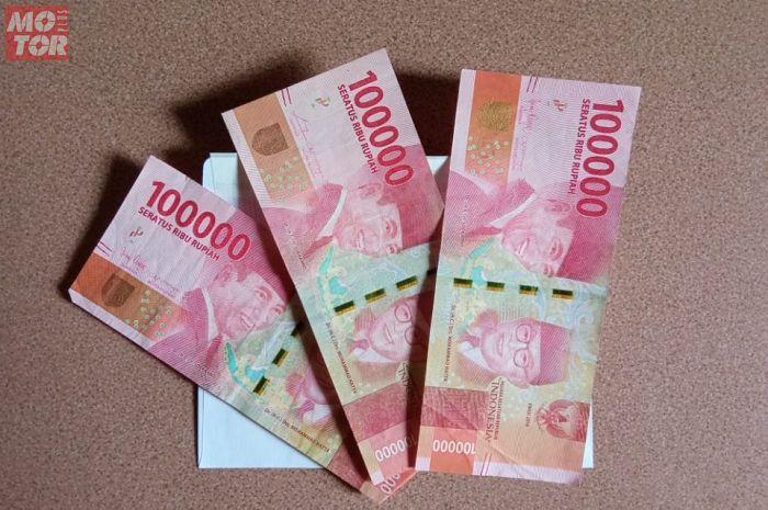 Bawa KTP, Bantuan Rp 300 Ribu Selama 4 Bulan Nonstop Bisa Cair