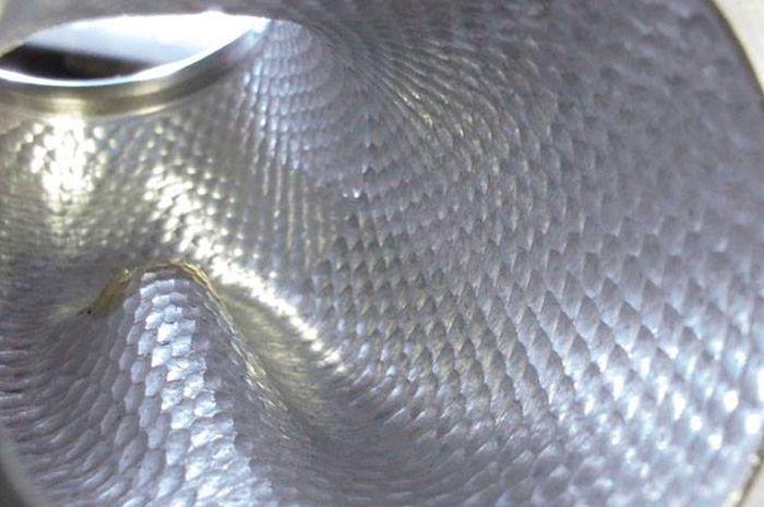 Model kobra