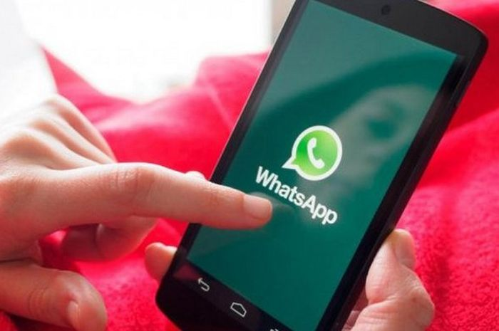 server whatsapp down 22 mei