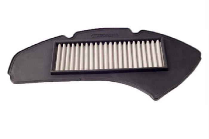 Filter udara Ferrox untuk Yamaha NMAX.