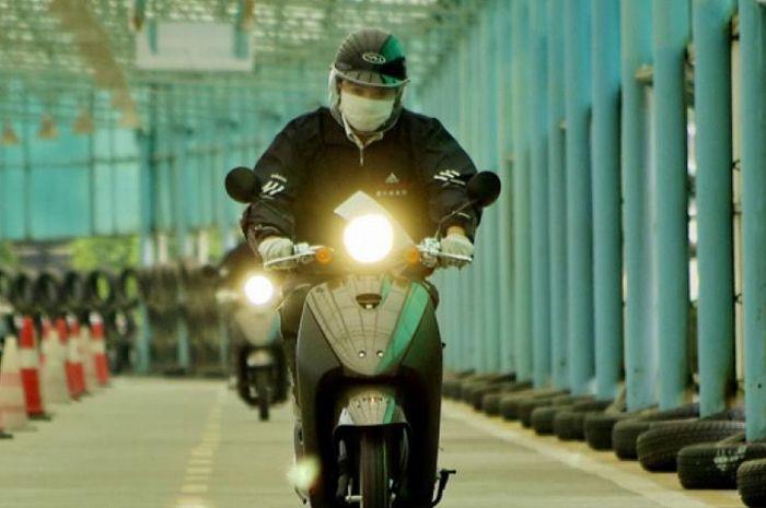 Dua pabrik Honda tutup akibat virus Corona. BNPB perpanjang masa darurat akibat virus corona di Indonesia