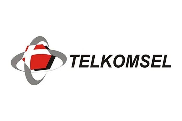 Telkomsel jual rugi paket data 10 GB mulai Rp 10, paket ketengan 20 GB cuma Rp 12.000, jangan sampai kelewatan bro!