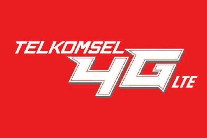 Sikat bro! Telkomsel tawarkan paket internet 15 GB Rp 0, aktifinnya mudah banget