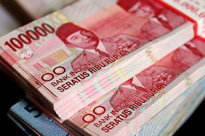 Bantuan Langsung Tunai (BLT) kepada karyawan swasta sebesar Rp 600 ribu langsung ditranfer kerekening masing-masing