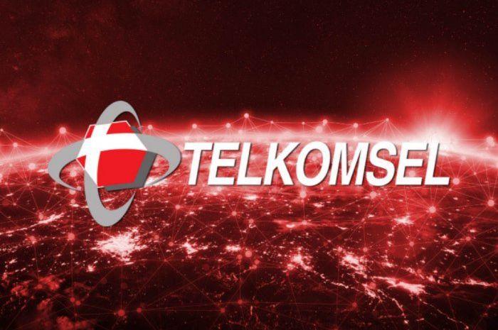 10 GB cuma Rp 2 ribuan,Telkomsel kasih paket data murah parah gak pake bohong bikers buruan aktifin.