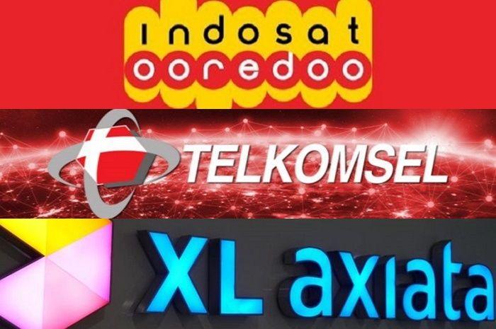 Ssttt diam-diam aja nih bro, ada kode rahasia dapatkan kuota internet murah meriah Telkomsel, Indosat dan XL.