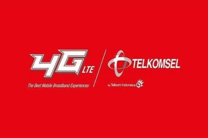 Diem-diem aja, paket internet murah meriah telkomsel 50 Gb cuma Rp 100 ribuan, promo cuma sampai hari ini.