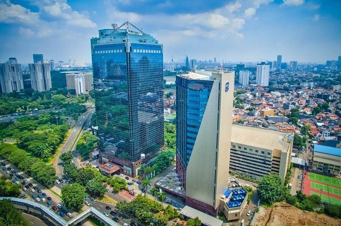 Lowongan nih! yang lagi cari kerja baca nih kumpulan lowongan berbagai Bank di Indonesia dari SMA/SMK sampe Sarjana.